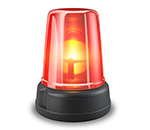 Red Alert Leads Notification System by AutoFriend Leads Inc.